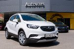 Opel Mokka Selection 1,4T 88kW MT6