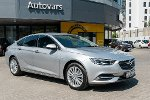 Autovars, a.s. | Fotografie vozu  Insignia GS Innovation 2,0CDTi AT8