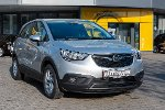 Opel Crossland X 1,2 60kW/81k MT5 SMILE