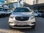 Opel Mokka Selection 1,6 85kW/115k