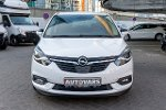 Opel Zafira Innovation 2.0 CDTi AT6