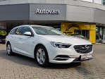 Opel Insignia ST Dynamic 2,0CDTi 125kW AT8